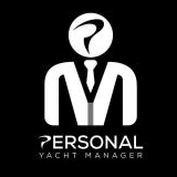 Personal Yacht Manager
